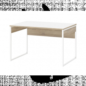 TygerClaw 4 Foot Desk-TYDS98018649