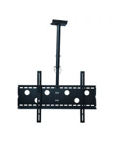 TygerClaw 32 to 63 inch Ceiling Mount