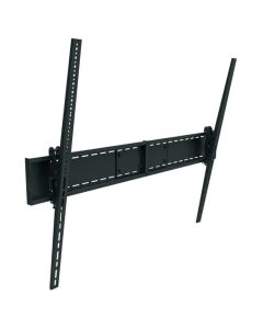 TygerClaw 70 to 110 inch Tilt Wall Mount