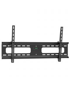TygerClaw 37 to 70 inch Tilt Wall Mount