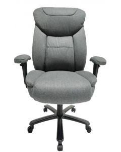 "Tygerclaw ""TYFC20035"" Big and Tall Executive Chair"