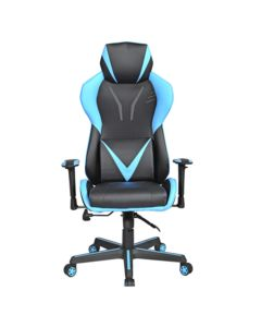 """TygerClaw """"TYFC210032"""" High Back Relax Manager Chair"""