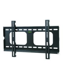 """TygerClaw 23"""" – 37"""" Low-Profile(Fixed) Wall Mount"""