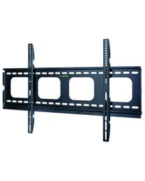 "TygerClaw 32"" – 60"" Low-Profile(Fixed) Wall Mount"