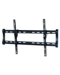 TygerClaw 42 to 70 inch Tilt Wall Mount
