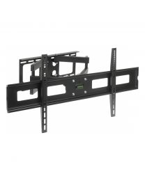 TygerClaw 37 to 70 inch Full Motion Wall Mount