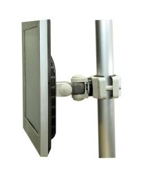TygerClaw LCD Pole Mounting Bracket