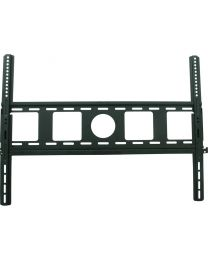 TygerClaw 42 to 90 inch Low Profile Wall Mount