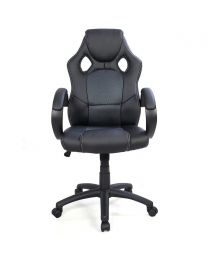"TygerClaw ""TYFC20043"" High Back Gaming Chair"