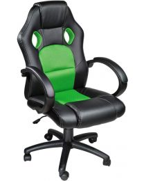 "Tygerclaw ""TYFC20036"" High Back Gaming Chair"