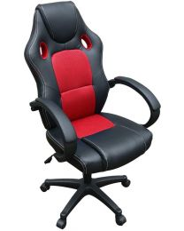 "Tygerclaw ""TYFC20037"" High Back Gaming Chair"