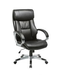 "Tygerclaw ""TYFC20038"" High Back Executive Chair"