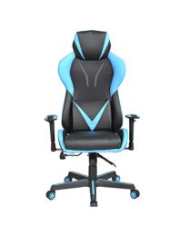 "TygerClaw ""TYFC210032"" High Back Relax Manager Chair"