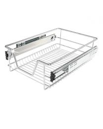 TygerClaw TYKCWB210050 Extra storage for kitchen or bedroom
